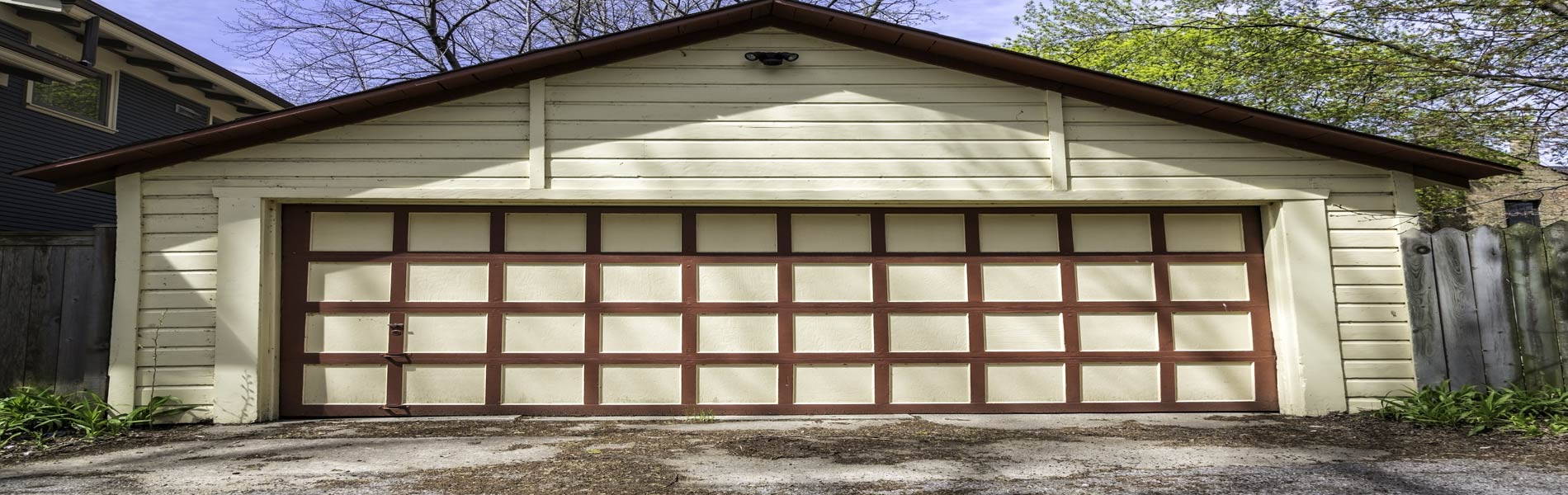 HighTech Garage Door Service, Weehawken, NJ 201-515-2702