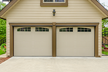 HighTech Garage Door Service Weehawken, NJ 201-515-2702